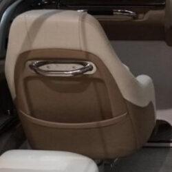 Seat Repair Kits